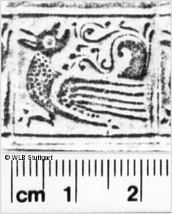Image Description for https://www.wlb-stuttgart.de/kyriss/images/s0267601.jpg
