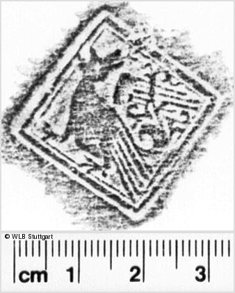 Image Description for https://www.wlb-stuttgart.de/kyriss/images/s0267901.jpg