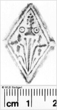 Image Description for https://www.wlb-stuttgart.de/kyriss/images/s0268001.jpg