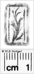 Image Description for https://www.wlb-stuttgart.de/kyriss/images/s0268009.jpg