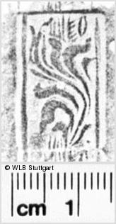 Image Description for https://www.wlb-stuttgart.de/kyriss/images/s0268306.jpg