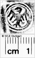 Image Description for https://www.wlb-stuttgart.de/kyriss/images/s0270204.jpg