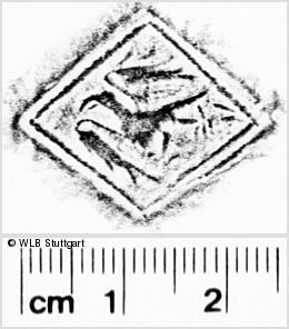 Image Description for https://www.wlb-stuttgart.de/kyriss/images/s0270211.jpg