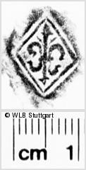Image Description for https://www.wlb-stuttgart.de/kyriss/images/s0270215.jpg