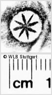 Image Description for https://www.wlb-stuttgart.de/kyriss/images/s0270217.jpg