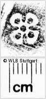 Image Description for https://www.wlb-stuttgart.de/kyriss/images/s0270223.jpg