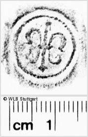 Image Description for https://www.wlb-stuttgart.de/kyriss/images/s0270224.jpg