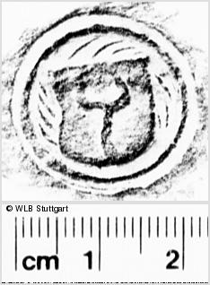 Image Description for https://www.wlb-stuttgart.de/kyriss/images/s0270301.jpg