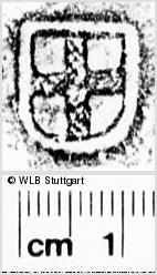Image Description for https://www.wlb-stuttgart.de/kyriss/images/s0270302.jpg
