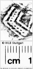 Image Description for https://www.wlb-stuttgart.de/kyriss/images/s0270310.jpg