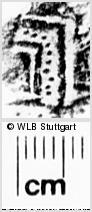 Image Description for https://www.wlb-stuttgart.de/kyriss/images/s0270311.jpg