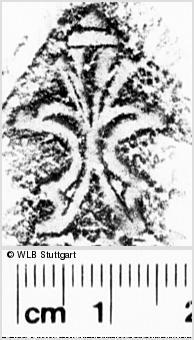 Image Description for https://www.wlb-stuttgart.de/kyriss/images/s0270318.jpg