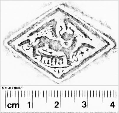 Image Description for https://www.wlb-stuttgart.de/kyriss/images/s0270321.jpg