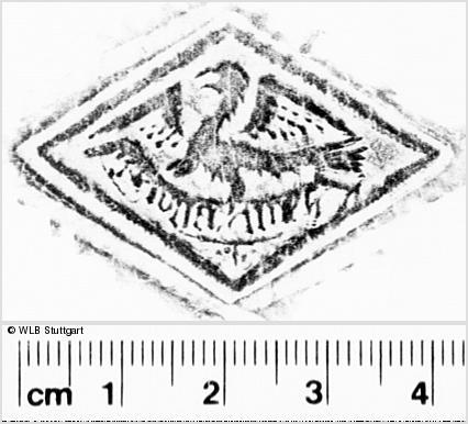 Image Description for https://www.wlb-stuttgart.de/kyriss/images/s0270323.jpg