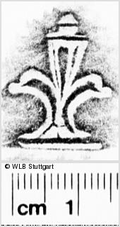 Image Description for https://www.wlb-stuttgart.de/kyriss/images/s0270324.jpg