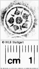 Image Description for https://www.wlb-stuttgart.de/kyriss/images/s0270329.jpg