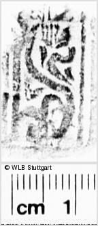 Image Description for https://www.wlb-stuttgart.de/kyriss/images/s0270435.jpg