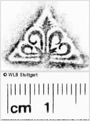 Image Description for https://www.wlb-stuttgart.de/kyriss/images/s0270805.jpg