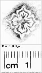 Image Description for https://www.wlb-stuttgart.de/kyriss/images/s0270808.jpg
