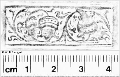 Image Description for https://www.wlb-stuttgart.de/kyriss/images/s0270905.jpg