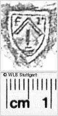 Image Description for https://www.wlb-stuttgart.de/kyriss/images/s0271001.jpg