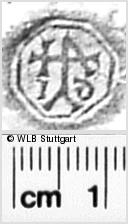 Image Description for https://www.wlb-stuttgart.de/kyriss/images/s0271101.jpg
