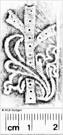 Image Description for https://www.wlb-stuttgart.de/kyriss/images/s0271305.jpg