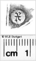 Image Description for https://www.wlb-stuttgart.de/kyriss/images/s0271403.jpg