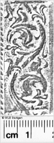 Image Description for https://www.wlb-stuttgart.de/kyriss/images/s0271408.jpg