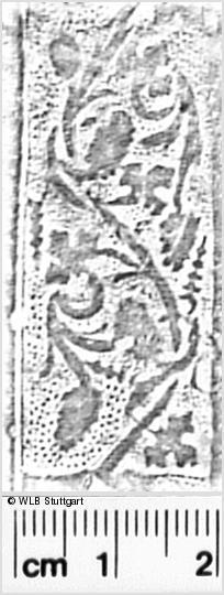 Image Description for https://www.wlb-stuttgart.de/kyriss/images/s0271418.jpg