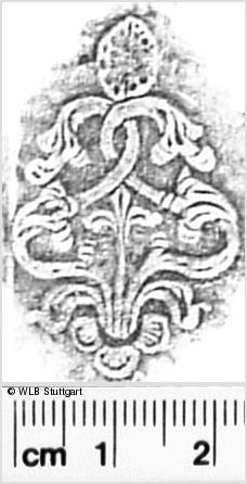 Image Description for https://www.wlb-stuttgart.de/kyriss/images/s0271419.jpg