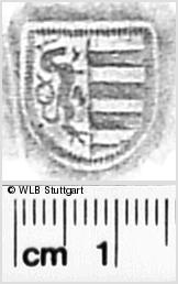 Image Description for https://www.wlb-stuttgart.de/kyriss/images/s0271501.jpg