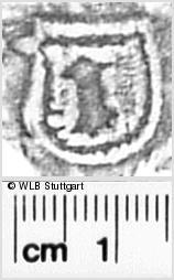 Image Description for https://www.wlb-stuttgart.de/kyriss/images/s0271602.jpg