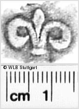 Image Description for https://www.wlb-stuttgart.de/kyriss/images/s0271614.jpg