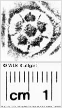 Image Description for https://www.wlb-stuttgart.de/kyriss/images/s0271716.jpg