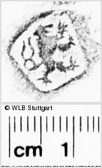 Image Description for https://www.wlb-stuttgart.de/kyriss/images/s0271722.jpg