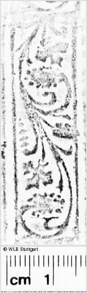 Image Description for https://www.wlb-stuttgart.de/kyriss/images/s0271723.jpg