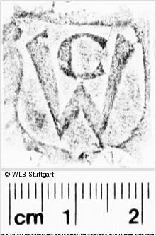 Image Description for https://www.wlb-stuttgart.de/kyriss/images/s0271724.jpg