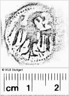 Image Description for https://www.wlb-stuttgart.de/kyriss/images/s0271727.jpg
