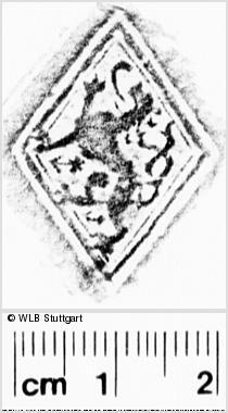 Image Description for https://www.wlb-stuttgart.de/kyriss/images/s0271729.jpg