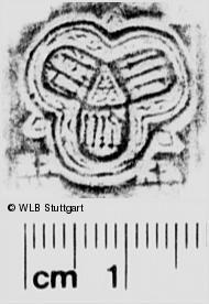 Image Description for https://www.wlb-stuttgart.de/kyriss/images/s0272001.jpg