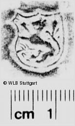 Image Description for https://www.wlb-stuttgart.de/kyriss/images/s0272003.jpg