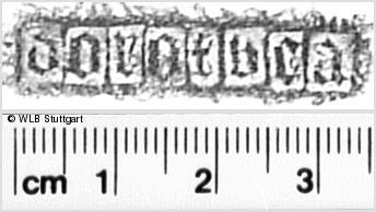 Image Description for https://www.wlb-stuttgart.de/kyriss/images/s0272118.jpg