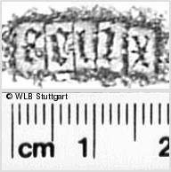 Image Description for https://www.wlb-stuttgart.de/kyriss/images/s0272119.jpg