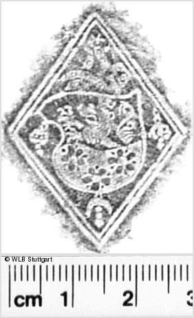 Image Description for https://www.wlb-stuttgart.de/kyriss/images/s0272201.jpg
