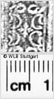 Image Description for https://www.wlb-stuttgart.de/kyriss/images/s0272204.jpg