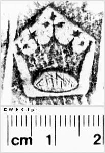 Image Description for https://www.wlb-stuttgart.de/kyriss/images/s0272302.jpg