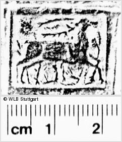 Image Description for https://www.wlb-stuttgart.de/kyriss/images/s0272304.jpg
