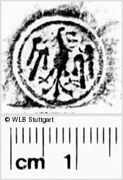 Image Description for https://www.wlb-stuttgart.de/kyriss/images/s0272308.jpg