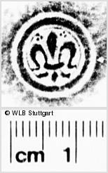 Image Description for https://www.wlb-stuttgart.de/kyriss/images/s0272310.jpg